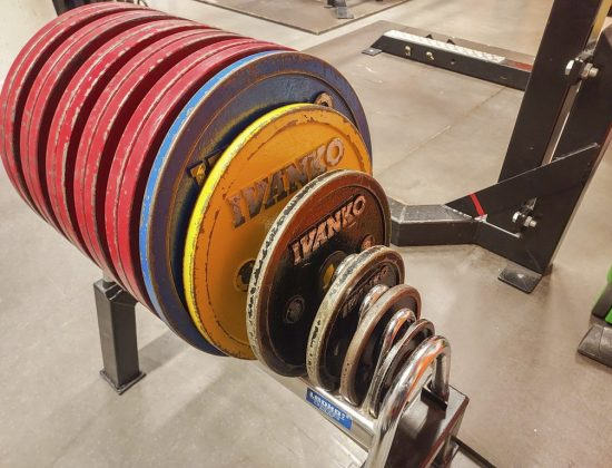 Metal Sport Liikuntakeskus